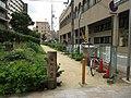 Sakaemachi Park - panoramio.jpg
