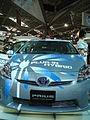 Salão do Automóvel 2010 05.JPG