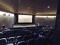 Sala de proyecciones de la Cineteca Nacional 16.JPG
