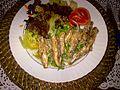 Salad with sardines.jpg