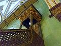 Saladin Minbar in Al-Haram Al-Ibrahimi (1307511500).jpg