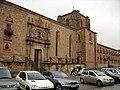 Salamanca, Spain - panoramio - Ricardo Ricote Rodrí… (12).jpg