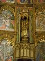 Salamanca catedral vieja retablo Virgen de la Vega.jpg