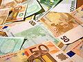 Salaping papel Euro.jpg