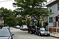 Salem-Auburn Streets Historic District.jpg
