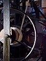Salisbury Cathedral - old clock gears 2.jpg