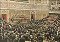 Salle du congrès, présidentielle 1906.jpg
