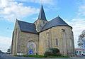 Sallertaine - Eglise Saint-Martin (1).jpg