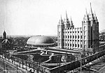 Salt Lake Temple 1896.jpg