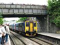 Saltash station 150247.jpg
