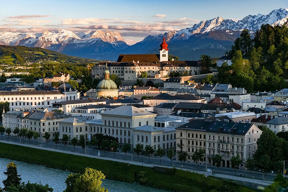Tập tin:Salzburg (48489551981).jpg – Wikipedia tiếng Việt