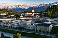 Salzburg (48489551981).jpg