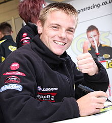Sam Lowes cropped.jpg