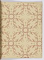 Sample Book, L.C. Orrell and Co., Book No. 2, 1906 (CH 18802803-25).jpg