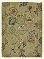 Sampler (England), 1797 (CH 18564291).jpg