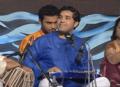 Samrat Pandit concert at Sawai Ghandarva Pune.png