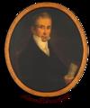 Samuel Davenport oil portrait.png