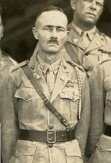 Samuel M. Harrington U.S. Marine Corps officer (1882-1948)