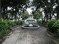 SanNicolas,Pangasinanjf9111 08.JPG