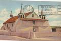 San Agustín de la Isleta Mission-1939.png