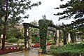 San Anton Palace open to the public 20.jpg