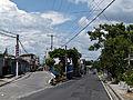 San Bartolome Perulapia Entrada 2012.JPG
