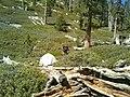 San Bernardino County, CA, USA - panoramio (15).jpg