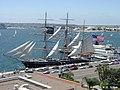 San Diego 3 - panoramio.jpg