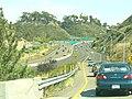 San Diego I-8 Exit2.JPG