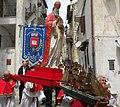San Felice Martire al Circeo.jpg