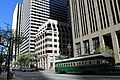 San Francisco-Union Square-Financial District - panoramio (25).jpg