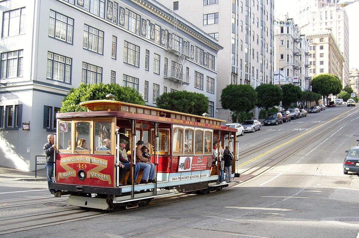 San Francisco Cable Car on California Street.jpg