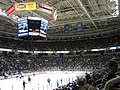 San Jose Sharks v. Vancouver Canucks. (136300292).jpg