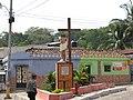 San Luis de la Reina,San miguel,El Salvador - panoramio.jpg