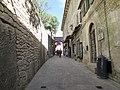 San Marino - Contrada della Pieve.jpg