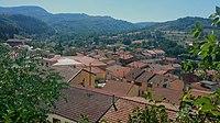 San Nicola Baronia full view.jpg