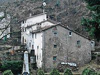 San Pellegrino al Cassero 1.jpg
