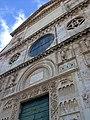 San Pietro (Spoleto) 6.jpg