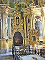 San Pietroburgo-Fortezza di Pietro e Paolo 08.jpg