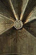 Sanaüja, església-PM 12676.jpg