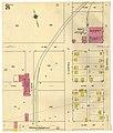 Sanborn Fire Insurance Map from Amarillo, Potter County, Texas. LOC sanborn08403 005-29.jpg