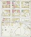 Sanborn Fire Insurance Map from Aspen, Pitkin County, Colorado. LOC sanborn00951 003-8.jpg