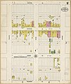 Sanborn Fire Insurance Map from Chickasha, Grady County, Oklahoma. LOC sanborn07038 003-2.jpg