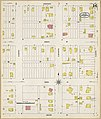 Sanborn Fire Insurance Map from Chickasha, Grady County, Oklahoma. LOC sanborn07038 006-14.jpg