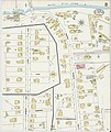 Sanborn Fire Insurance Map from Clinton, Hunterdon County, New Jersey. LOC sanborn05448 003-3.jpg