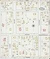 Sanborn Fire Insurance Map from Elgin, Kane County, Illinois. LOC sanborn01846 002-11.jpg