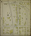 Sanborn Fire Insurance Map from Elizabeth, Union County, New Jersey. LOC sanborn05469 001-4.jpg
