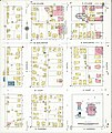 Sanborn Fire Insurance Map from Iowa City, Johnson County, Iowa. LOC sanborn02695 007-8.jpg