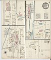 Sanborn Fire Insurance Map from Kent, Portage County, Ohio. LOC sanborn06748 001-1.jpg