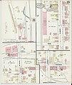 Sanborn Fire Insurance Map from Lexington, Fayette County, Kentucky. LOC sanborn03200 002-15.jpg